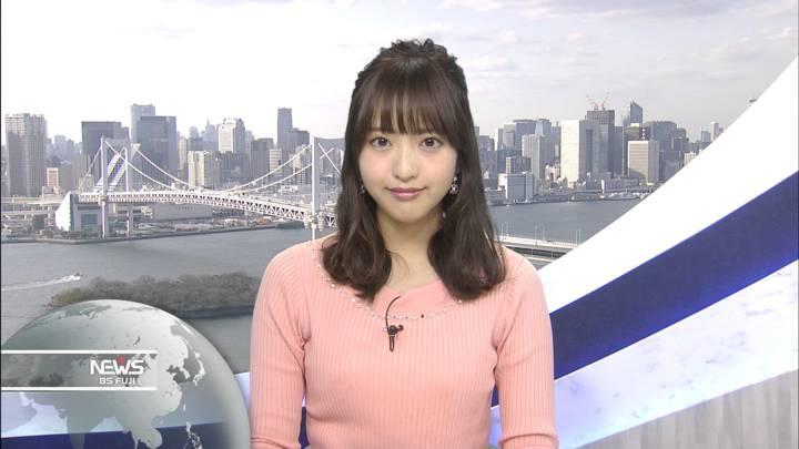 2020年03月17日藤本万梨乃の画像03枚目