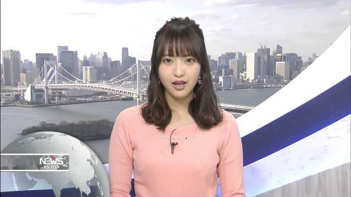 2020年03月17日藤本万梨乃の画像04枚目