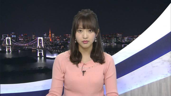 2020年03月17日藤本万梨乃の画像09枚目