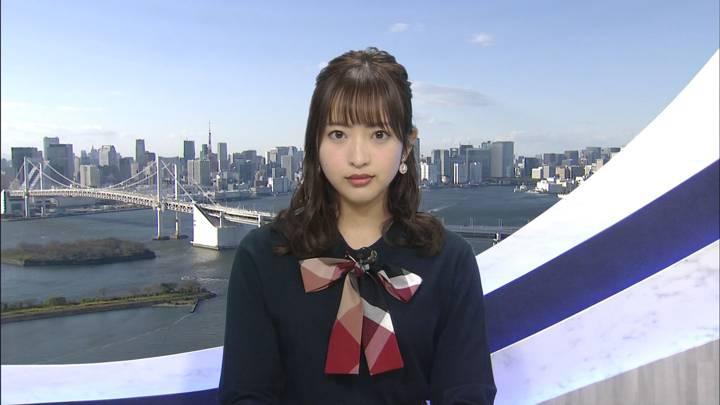 2020年03月24日藤本万梨乃の画像01枚目