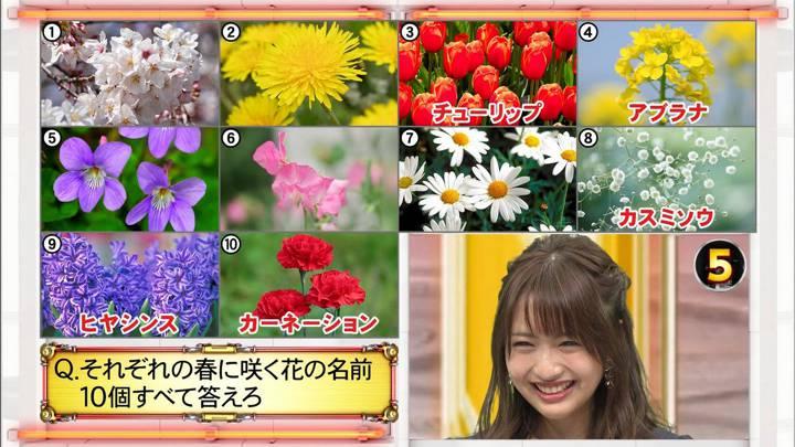 2020年03月30日藤本万梨乃の画像22枚目