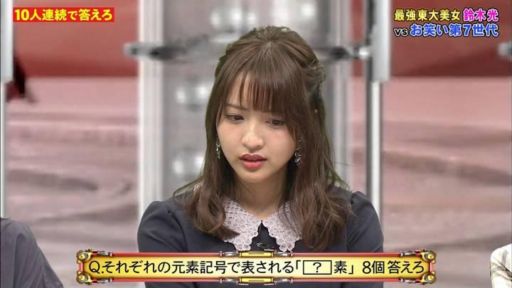 2020年03月30日藤本万梨乃の画像23枚目