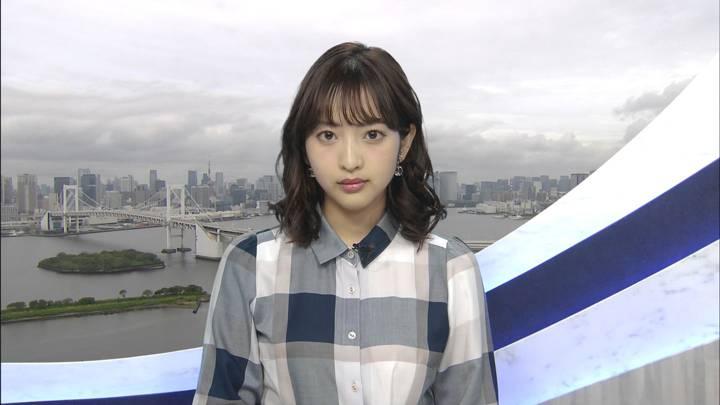 2020年05月04日藤本万梨乃の画像01枚目