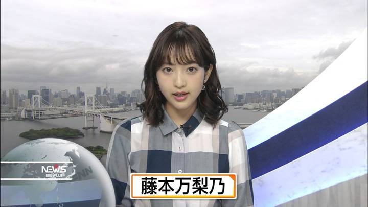 2020年05月04日藤本万梨乃の画像02枚目