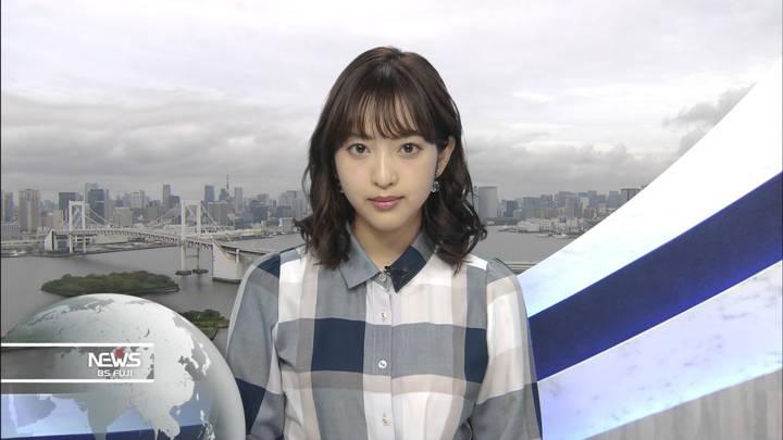2020年05月04日藤本万梨乃の画像03枚目