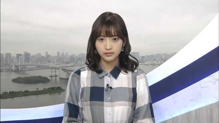 2020年05月04日藤本万梨乃の画像05枚目