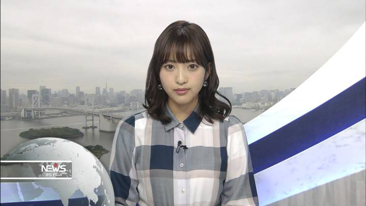 2020年05月04日藤本万梨乃の画像07枚目