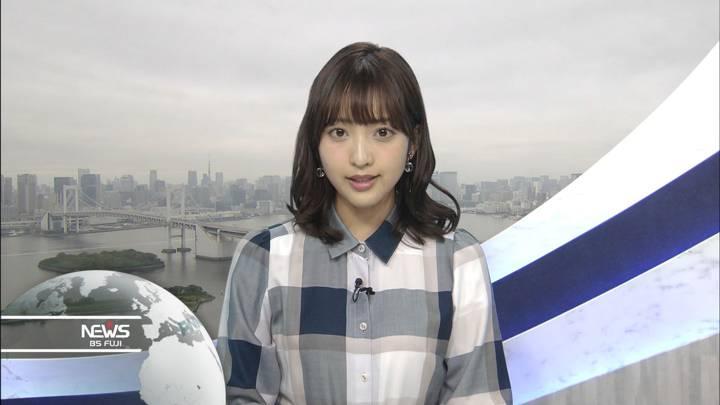 2020年05月04日藤本万梨乃の画像08枚目