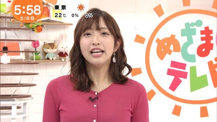 2020年05月08日藤本万梨乃の画像10枚目
