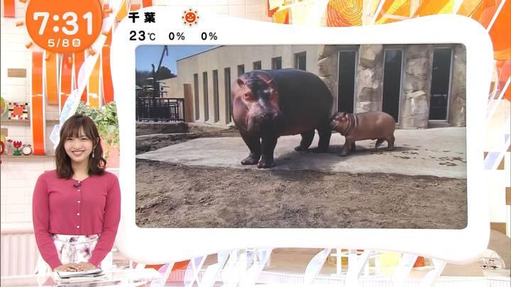 2020年05月08日藤本万梨乃の画像16枚目