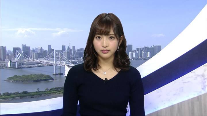 2020年05月11日藤本万梨乃の画像01枚目