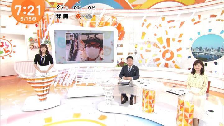2020年05月15日藤本万梨乃の画像02枚目