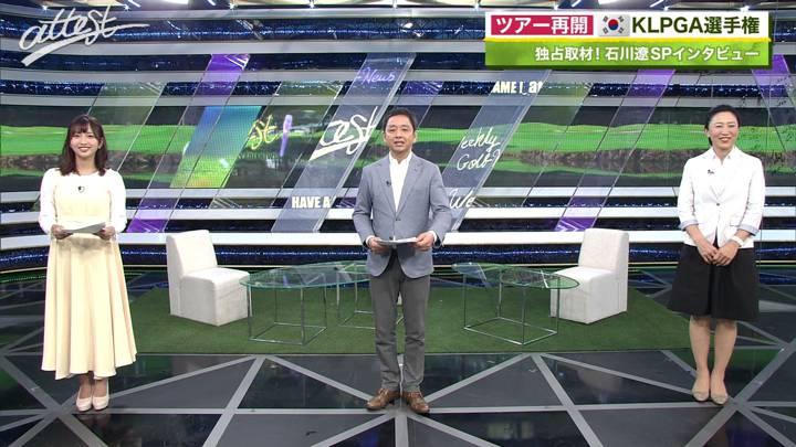 2020年05月18日藤本万梨乃の画像02枚目
