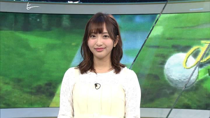 2020年05月18日藤本万梨乃の画像04枚目
