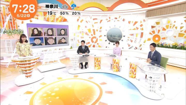 2020年05月22日藤本万梨乃の画像03枚目