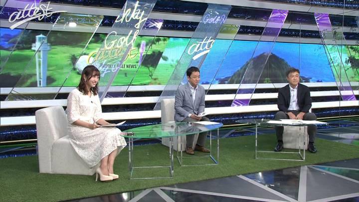 2020年05月25日藤本万梨乃の画像09枚目