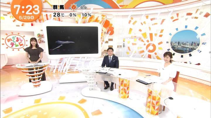 2020年05月29日藤本万梨乃の画像02枚目