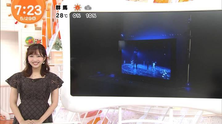 2020年05月29日藤本万梨乃の画像04枚目