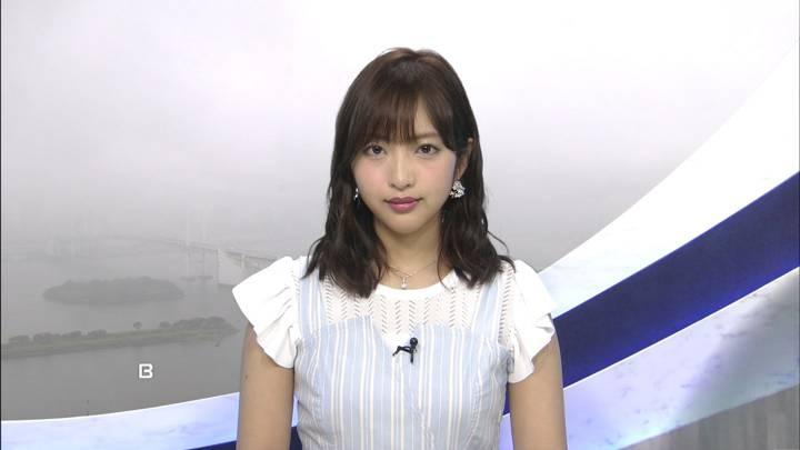 2020年06月01日藤本万梨乃の画像01枚目