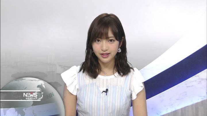2020年06月01日藤本万梨乃の画像04枚目