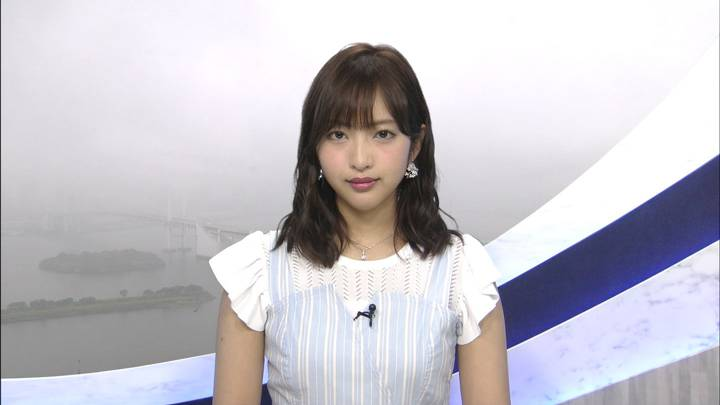 2020年06月01日藤本万梨乃の画像05枚目