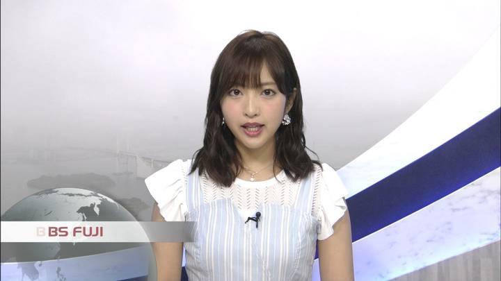2020年06月01日藤本万梨乃の画像06枚目
