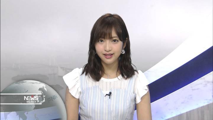 2020年06月01日藤本万梨乃の画像09枚目