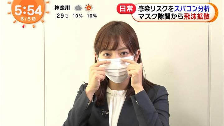 2020年06月05日藤本万梨乃の画像03枚目