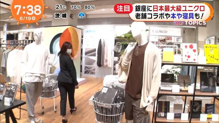 2020年06月19日藤本万梨乃の画像04枚目