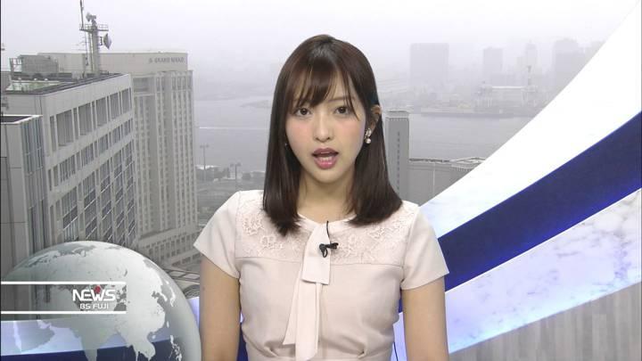 2020年06月22日藤本万梨乃の画像03枚目