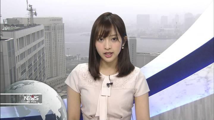 2020年06月22日藤本万梨乃の画像04枚目