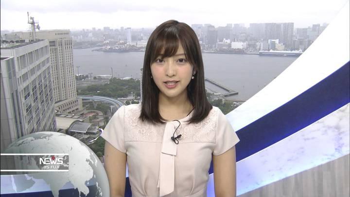 2020年06月22日藤本万梨乃の画像07枚目