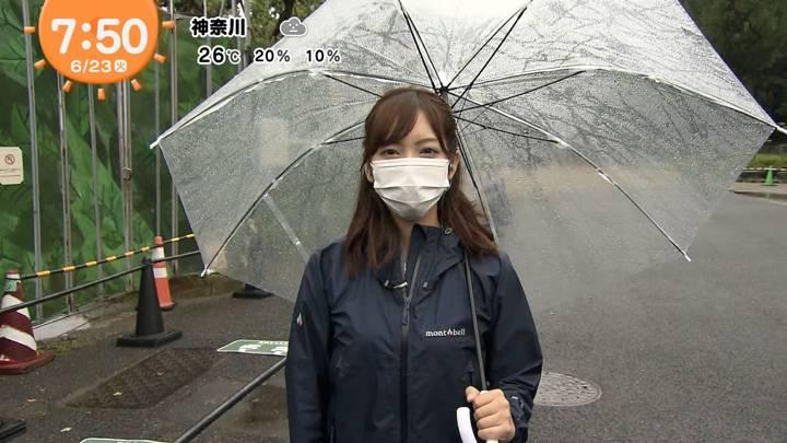 2020年06月23日藤本万梨乃の画像06枚目