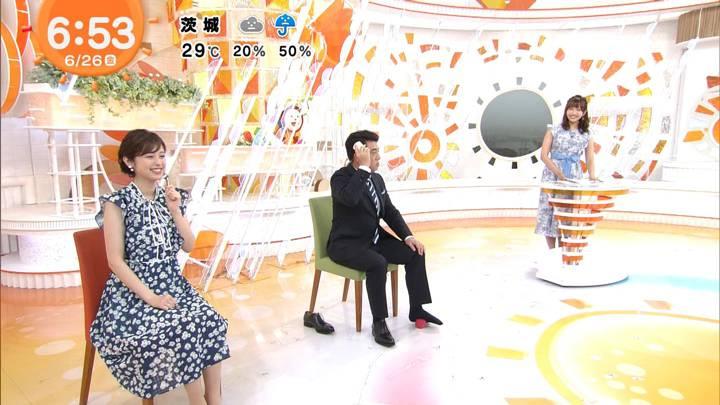 2020年06月26日藤本万梨乃の画像02枚目