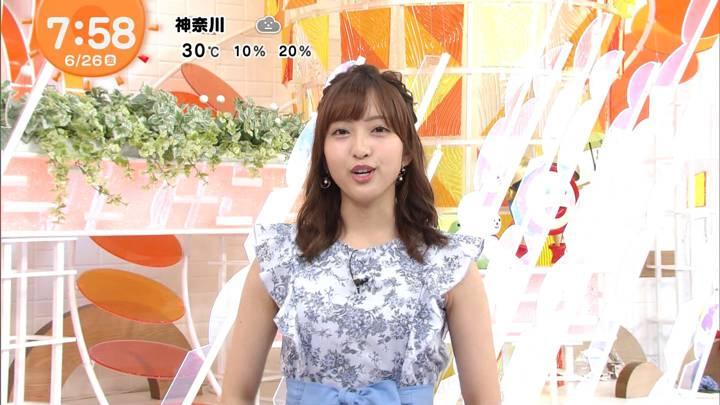 2020年06月26日藤本万梨乃の画像14枚目