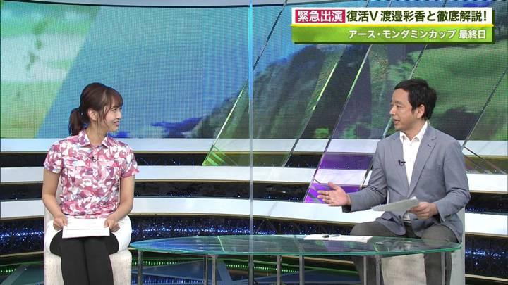 2020年06月29日藤本万梨乃の画像02枚目