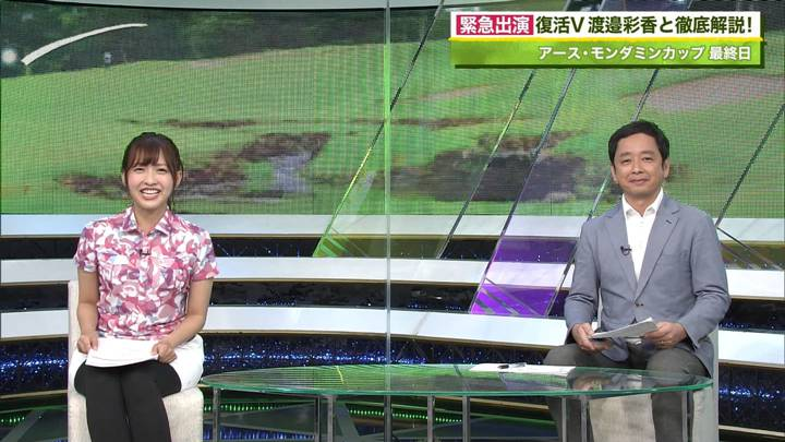 2020年06月29日藤本万梨乃の画像03枚目