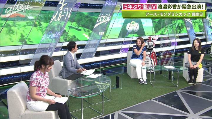 2020年06月29日藤本万梨乃の画像08枚目