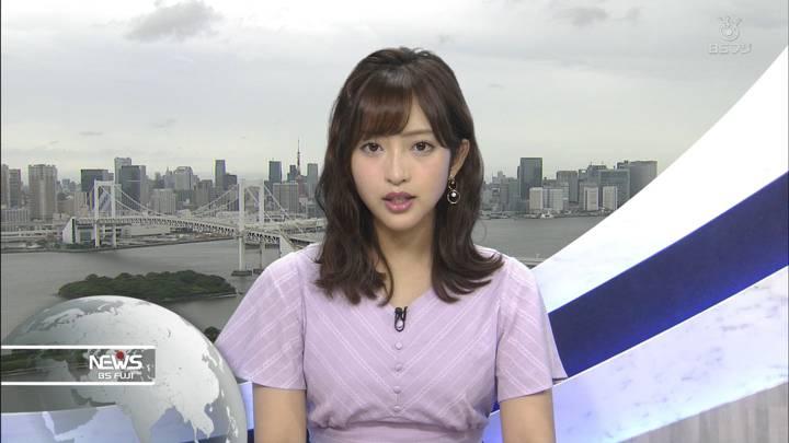 2020年07月06日藤本万梨乃の画像03枚目