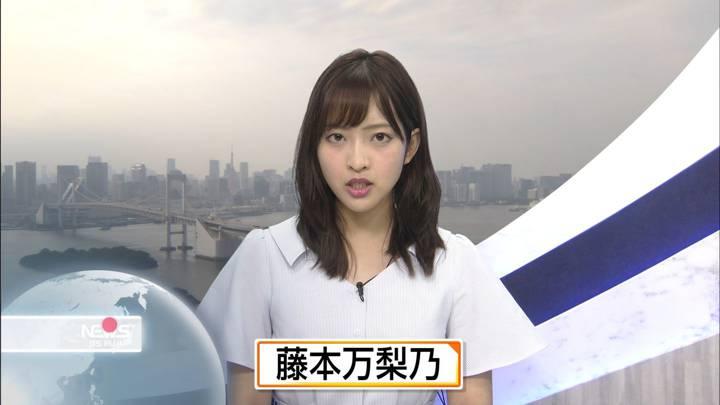 2020年07月20日藤本万梨乃の画像04枚目