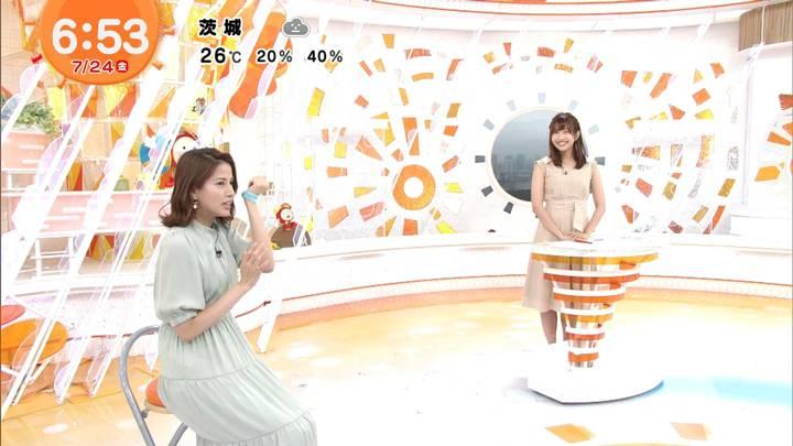 2020年07月24日藤本万梨乃の画像02枚目