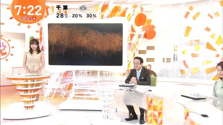 2020年07月24日藤本万梨乃の画像03枚目