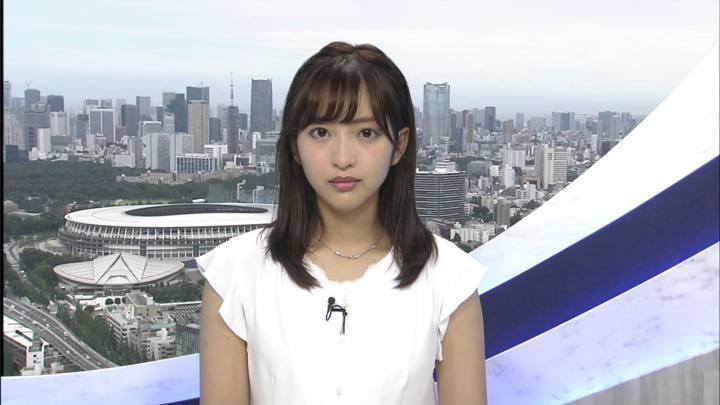 2020年07月27日藤本万梨乃の画像01枚目
