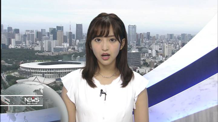 2020年07月27日藤本万梨乃の画像03枚目