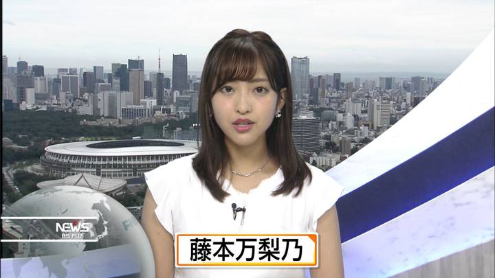 2020年07月27日藤本万梨乃の画像04枚目