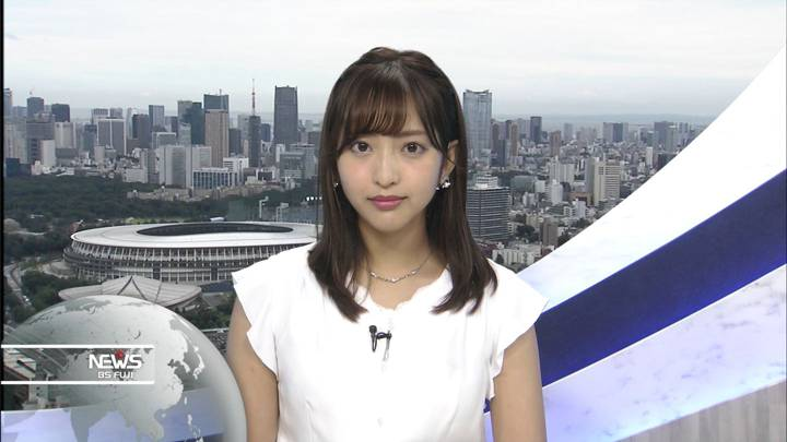 2020年07月27日藤本万梨乃の画像05枚目