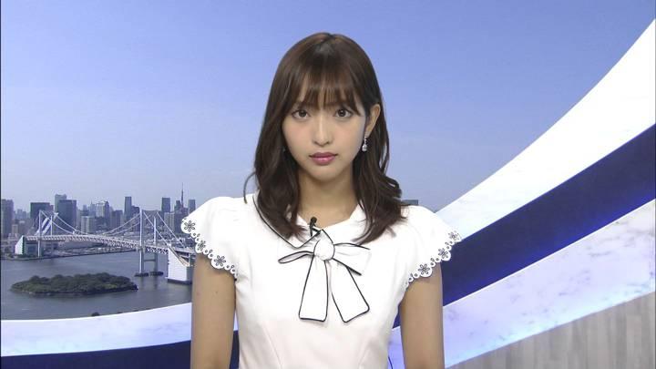 2020年08月03日藤本万梨乃の画像01枚目
