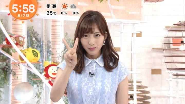 2020年08月07日藤本万梨乃の画像03枚目