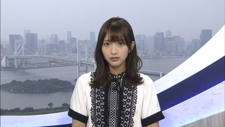 2020年08月10日藤本万梨乃の画像01枚目