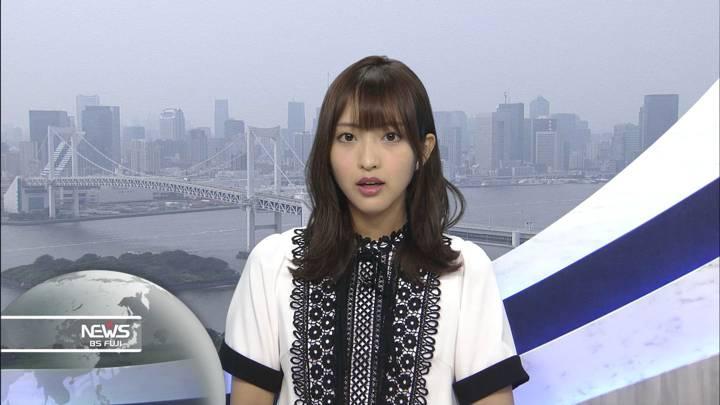 2020年08月10日藤本万梨乃の画像03枚目